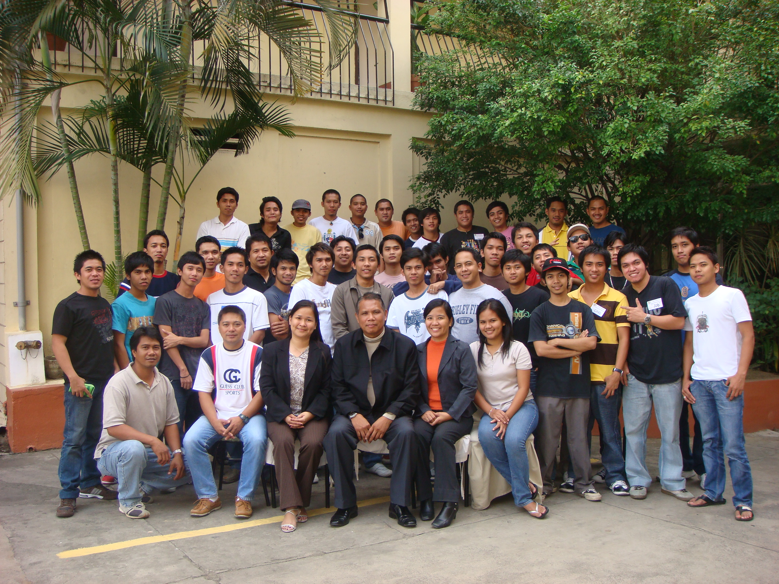 dec26-30-2008batch.jpg