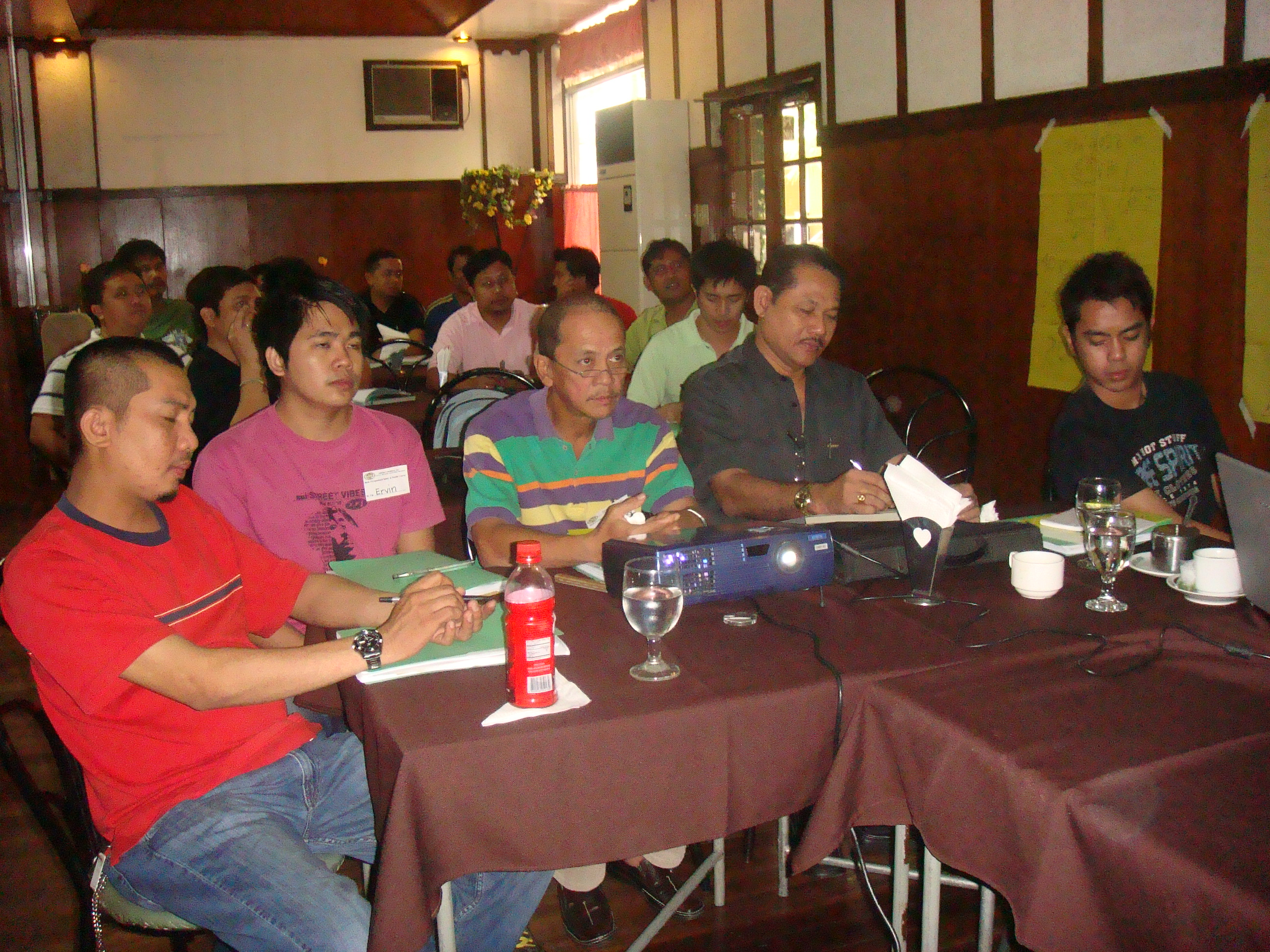 nov26-30-2008batch.jpg